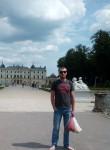 Aleksandr , 40  , Minsk