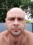 Vladimir, 35, Aqsay