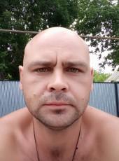 Vladimir, 35, Kazakhstan, Aqsay