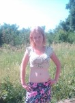 Alyena, 25  , Kashira