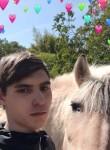 Kerbecs, 18  , Tourcoing