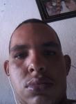oiuas, 18  , Porto Calvo