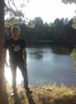 Dmitriy, 34  , Olonets