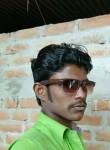 shahanshah, 25  , Kodarma
