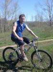 Aleksandr, 30, Omsk