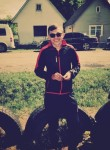 Oleksandr, 26, Horni Pocernice