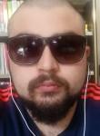 Davide, 23 года, Atripalda