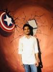 Moinul, 23  , Dhaka