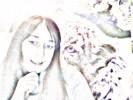 nastya, 22 - Just Me Photography 8