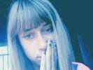 nastya, 22 - Just Me Photography 5