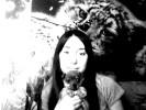 nastya, 22 - Just Me Photography 7