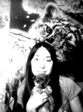 nastya, 22, Russia, Leninsk-Kuznetsky