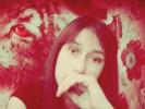 nastya, 22 - Just Me Photography 10