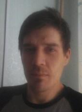 Sasha, 34, Russia, Arkhangelsk