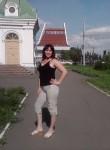 Anna, 39  , Znamenskoye (Omsk)