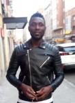 Arnaud, 21  , Vielsalm