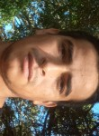 Jeison, 20  , Yopal