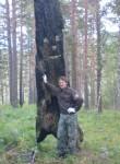 Vovchik, 29, Krasnoyarsk