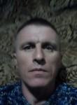 Andrey, 42  , Korsun-Shevchenkivskiy