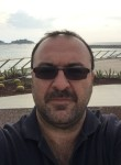 Mehmet, 41  , Doha