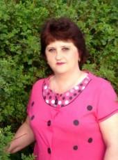 Valentina, 56, Russia, Volzhskiy (Volgograd)