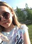 Arina, 19  , Oktyabrskiy (Respublika Bashkortostan)