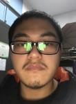 nilepoolus, 26  , Yangzhou