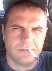 Grigorev, 38, Russia, Vyazma
