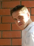 Andrey, 30  , Abdulino