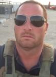 john, 47, Todmorden