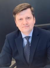 Vladimir, 45, Russia, Nizhniy Tagil
