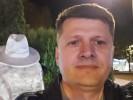 Vladimir, 46 - Just Me Photography 3