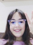 Gemma, 18  , Sant Marti
