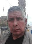 hHugo, 60  , Coquimbo