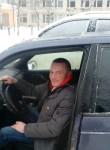 Гуня, 46 лет, Ковров