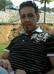 Volkan, 40  , Demirtas