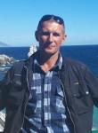 vladimir, 45  , Belogorsk (Krym)