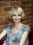 Natalya, 59  , Ryazan