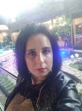 Elena, 40, Russia, Kaluga