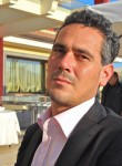 Mett, 42, Ferrara
