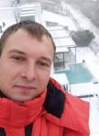 vova, 27  , Kirovohrad