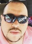 Roman, 43  , Tucson