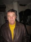 andrey, 53  , Gorodets