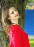 Viktoriya, 28  , Shakhty