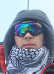 Sergey, 32  , Belek