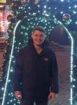 Vitaliy, 25  , Seversk