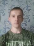 Sasha, 25  , Ulyanovsk