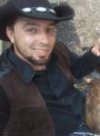 Matthew, 37  , San Antonio