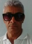 AroldoRIBEIRO, 58  , Goiania