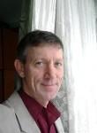 Sergey  Kochnev, 55  , Myski